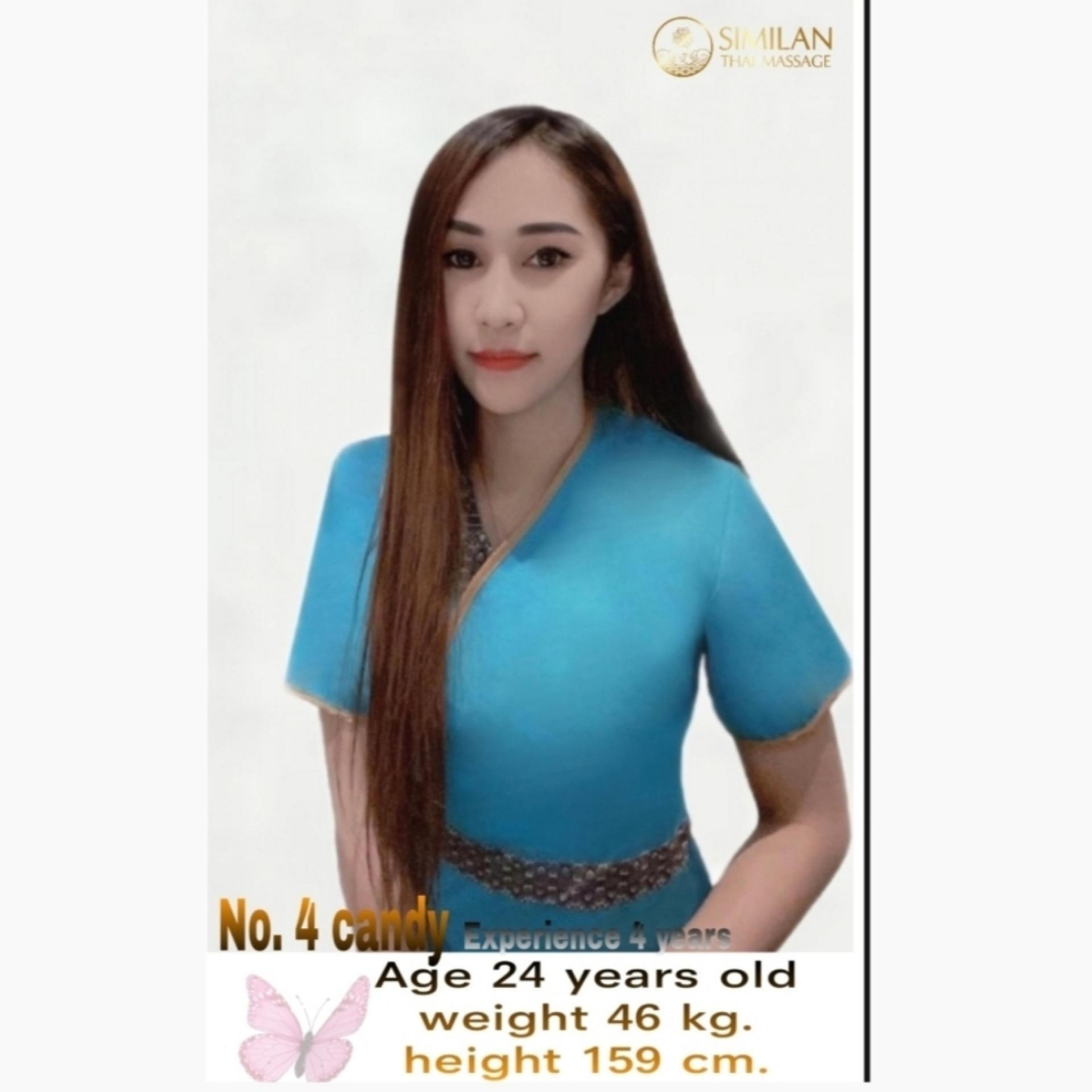 24 hrs professionals outcall massage Bangkok